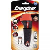 Фонарь светодиодный Energizer IMPACT
