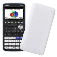 Калькулятор графический Casio FX-CG50-S-EH 12-разрядный 3000 функций