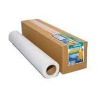 Бумага широкоформатная Lomond 180 г/кв.м длина 30 м ширина 1067 мм диаметр втулки 50.8 мм 1 рулон в упаковке