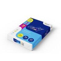 Бумага Color Copy для цветной лазерной печати (А3 90 г/кв.м белизна 161% CIE 500 листов)