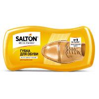 Губка для обуви Saltоn Волна бесцветная 262586064