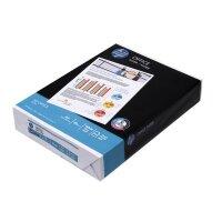 Бумага HP Office (А4  80 г/кв.м белизна 153% CIE  500 листов)