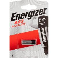Батарейка Energizer Alkaline A23
