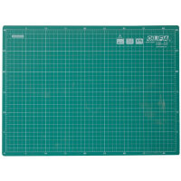 Коврик для резки OLFA защитный формат A3