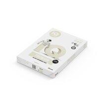 Бумага IQ Premium (А3 80 г/кв.м белизна 169% CIE  500 листов)