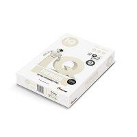 Бумага IQ Premium (А4  80 г/кв.м белизна 169% CIE  500 листов)
