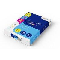 Бумага для цветной лазерной печати Color Copy (А3 160 г/кв.м белизна 161% CIE 250 листов)