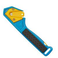 Нож безопасный Attache для разрезания упаковочных материалов