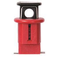 Блокиратор электроавтоматов Гаслок с внутренними штифтами 11-13 мм (артикул производителя GL-D04)