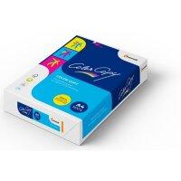 Бумага для цветной лазерной печати Color Copy (А4 100 г/кв.м  белизна 161% CIE  500 листов)