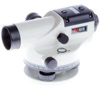 Нивелир оптический ADA Basis A00117