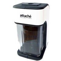 Точилка Attache Selection электрическая с одним отверстием (220 В)