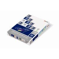 Бумага для цветной лазерной печати Color Copy с покрытием Glossy А3 (170 г/кв.м  белизна 139% CIE 250 листов)