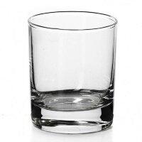 Набор стаканов Pasabahce Side стекло низкие 225 мл 6 штук в упаковке артикул производителя 42435B