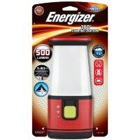 Фонарь кемпинговый Energizer Camping Lantern