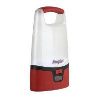 Фонарь кемпинговый Energizer USB Lantern