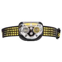 Фонарь налобный Energizer HL Vision Ultra