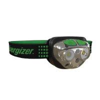 Фонарь налобный Energizer Rechargeable Headlight