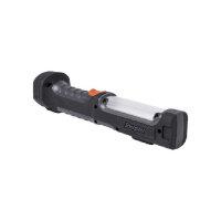 Фонарь ручной Energizer Hard Case Pro Work Light