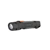 Фонарь ручной Energizer Hard Case Professional 2AA