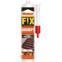 Клей монтажный Henkel Момент Fix Эксперт 380 г