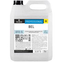 Моющее средство для осветления посуды Pro-Brite Bel 5 л (концентрат)
